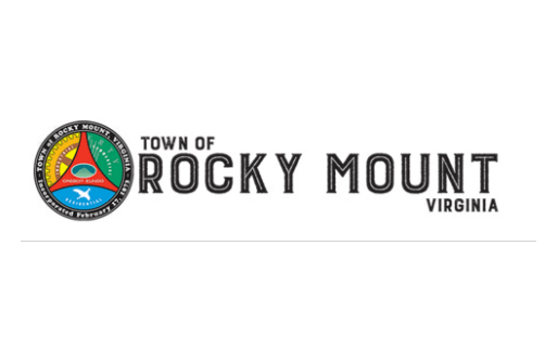 Town of Rocky Mount Virginia