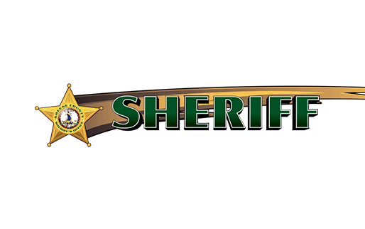 Greene County Sheriff's Office logo